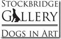 Stockbridge Gallery