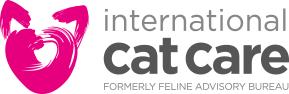 International Cat Care