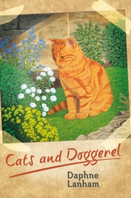 Cats and Doggerel