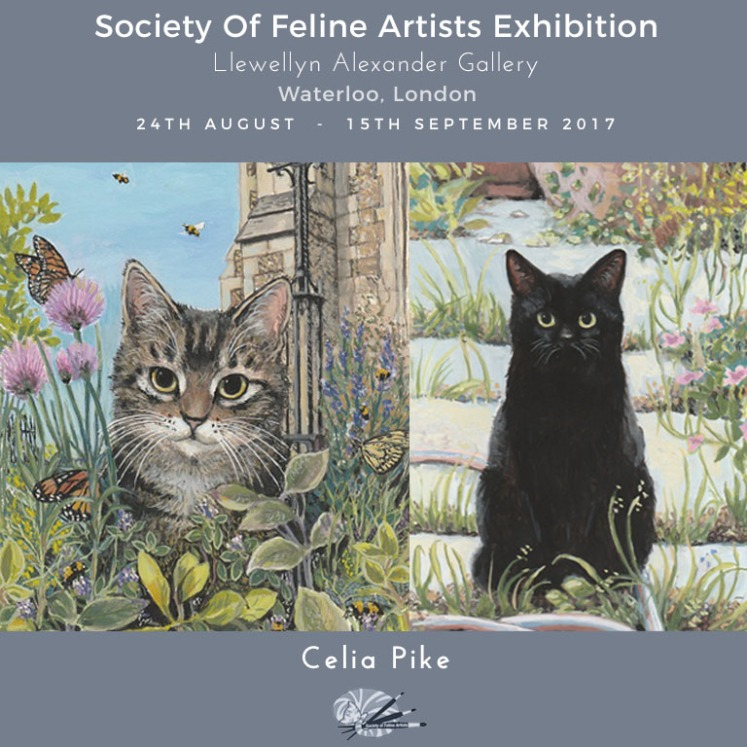 sofa london show 2017 01 - celia pike