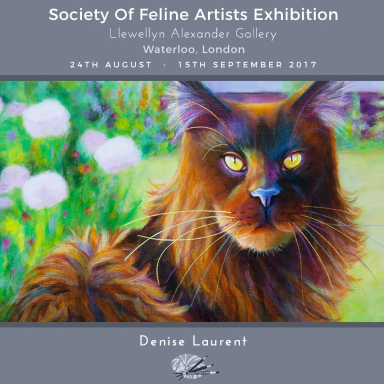 sofa london show 2017 11b - denise laurent