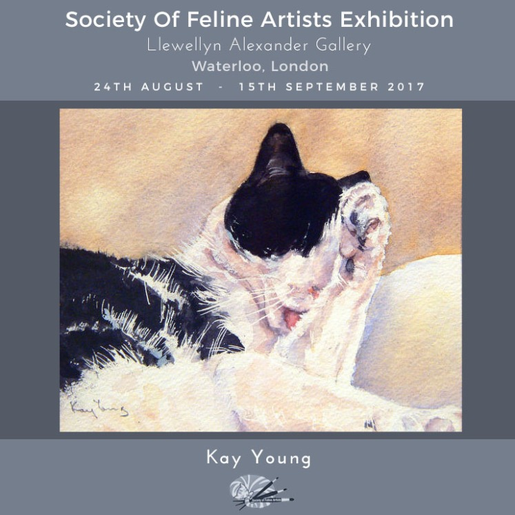 sofa london show 2017 20 kay young