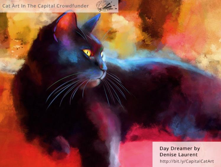 dl day dreamer