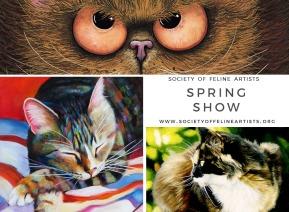 sofa spring show 3up 01
