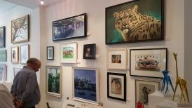 SOFA London 2019 Main Gallery (13)