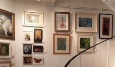 SOFA London 2019 Main Gallery (18)