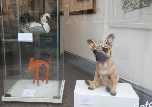 SOFA London 2019 Main Gallery (22)