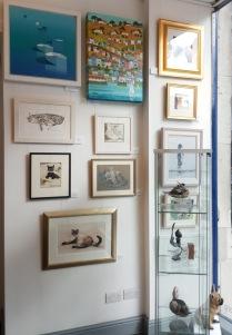 SOFA London 2019 Main Gallery (3)