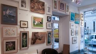 SOFA London 2019 Main Gallery (5)