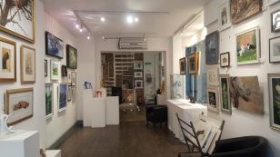 SOFA London 2019 Main Gallery (7)