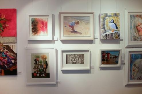 SOFA London 2019 upper gallery (10)