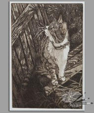 Avril_Sleeman-Tilly_outdoors-Etching_on_paper-115