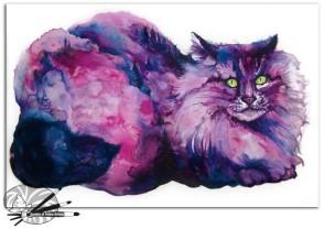 r stockham-Forest cat-WC-50.